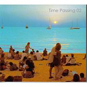 Time Passing 02 by Time Passing