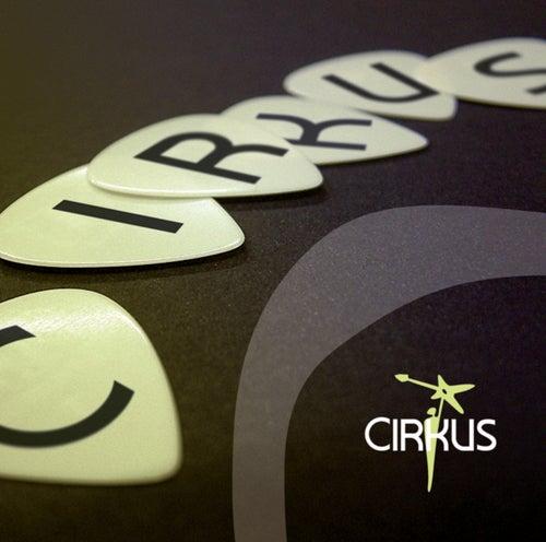 Cirkus by Cirkus