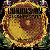 Deliverance de Corrosion of Conformity