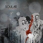 Love Crash Heal by Soular