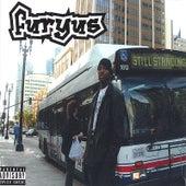 Still Standing by Furyus
