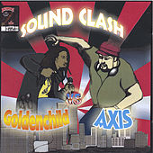 Sound Clash von Various Artists
