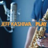 Play by Jeff Kashiwa