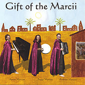 Gift of the Marcii by Gi