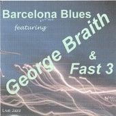Barcelona Blues by George Braith