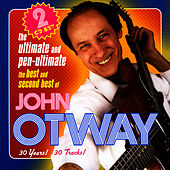 The Ultimate & Penultimate de John Otway