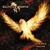Aus Der Asche by Saltatio Mortis