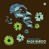 Get Down - With My Friends by Aloe Blacc