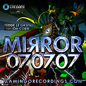 Mirror 07-07-07 by Fedde Le Grand