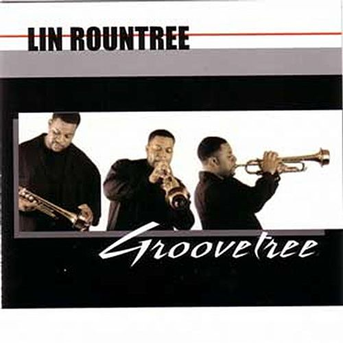 Groovetree by Lin Rountree