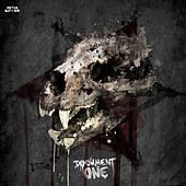 Breakdown EP by Document One