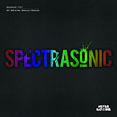 Spectrasonic: Vol 1 by Various Artists