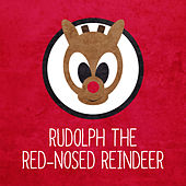 Rudolph the Red-Nosed Reindeer by Black And White Orchestra