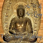 7 Om Chanting Meditations by Air With Air Rising