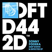 Deep Down & Defected de Sonny Fodera