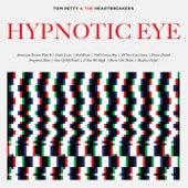Hypnotic Eye de Tom Petty