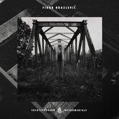 Ersatzverkehr Instrumentals von Various Artists