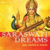 Saraswati Dreams de Ananda