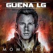 Momentum by Various Artists