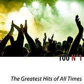 100 No. 1 (The Greatest Hits of All Times) fra Various Artists