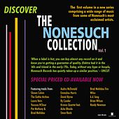 The Nonesuch Collection/Various Artists de Various Artists
