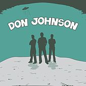 Question All Three von Don Johnson