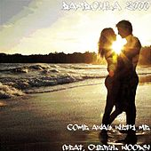 Come Away With Me (feat. Cheryl Woods) de Bamboula 2000