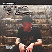 The Summary, Vol. 1 de benny blanco