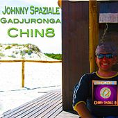 Chinotto (feat. Amos) di Johnny Spaziale