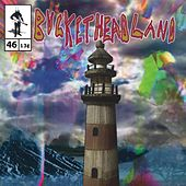 Rainy Days by Buckethead
