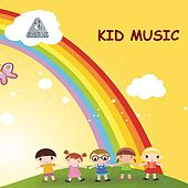 Kid Music by Axis