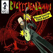 Roller Coaster Track Repair by Buckethead