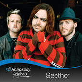 Rhapsody Originals von Seether