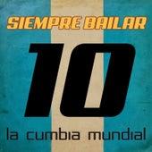 Siempre Bailar von Various Artists