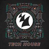 Armada Tech House de Various Artists