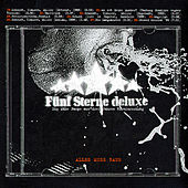 Alles muss raus by Fünf Sterne Deluxe
