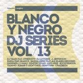 Blanco y Negro DJ Series, Vol. 13 de Various Artists