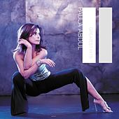 Greatest Hits von Paula Abdul