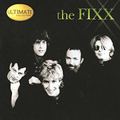 Ultimate Collection de The Fixx