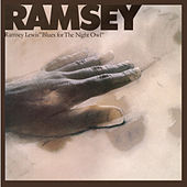 Blues for the Night Owl von Ramsey Lewis