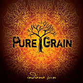 Indiana Sun by Pure Grain