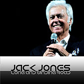 Long and Winding Road von Jack Jones