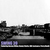 Swing 39 by Various Artists