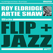 Flip and Jazz by Various Artists