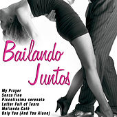 Bailando Juntos de Various Artists