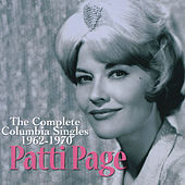 The Complete Columbia Singles (1962-1970) by Patti Page