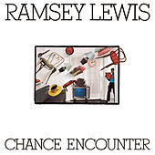Chance Encounter de Ramsey Lewis
