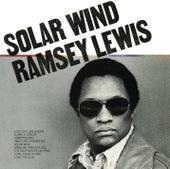 Solar Wind von Ramsey Lewis