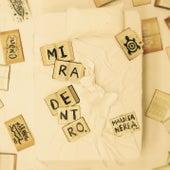 Mira Dentro by Maldita Nerea
