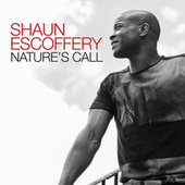 Nature's Call by Shaun Escoffery
